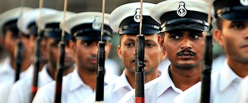 Navy SSr