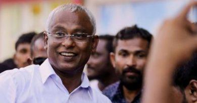 Maldives Election 2018: Impact on India