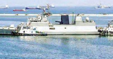 Best-Navy-Coaching-in-Gwalior