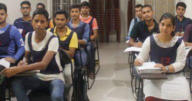 SSB Coaching in Bangalore