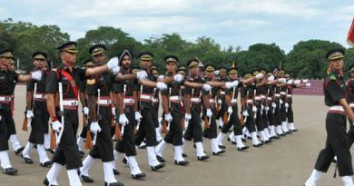 Best NDA Coaching in Banglore