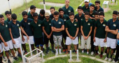 Best SSB Coaching in Raipur
