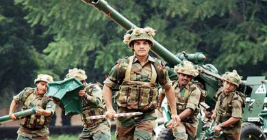 Best Army Coaching in bhopal