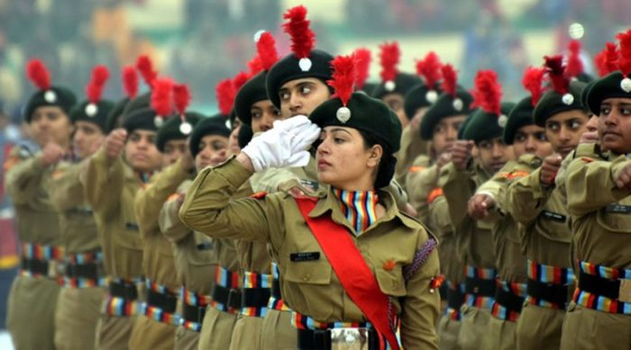Image result for strong women in india