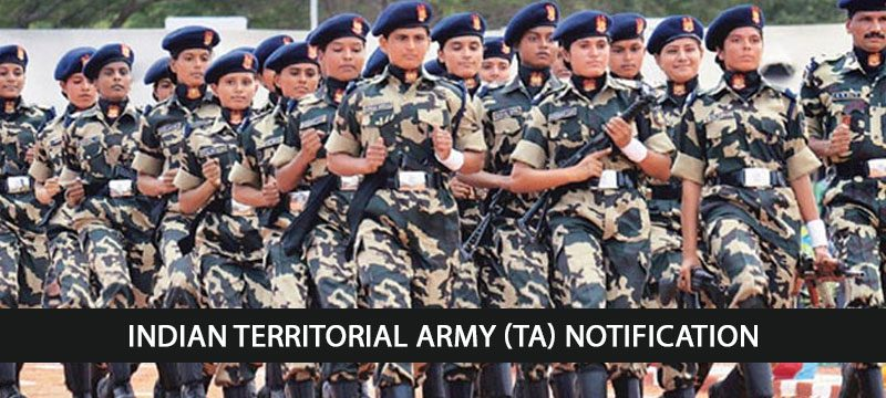 The Role of women in Indian Army