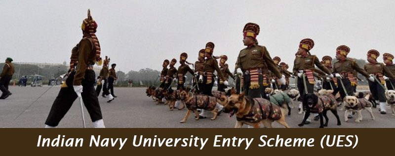 Indian Army for Remount Veterinary Corps