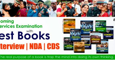 India's No.1 Defence Publication House