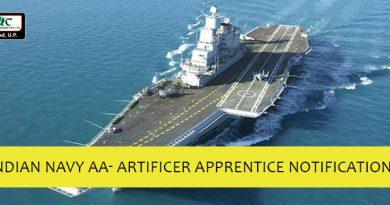 navy-aa