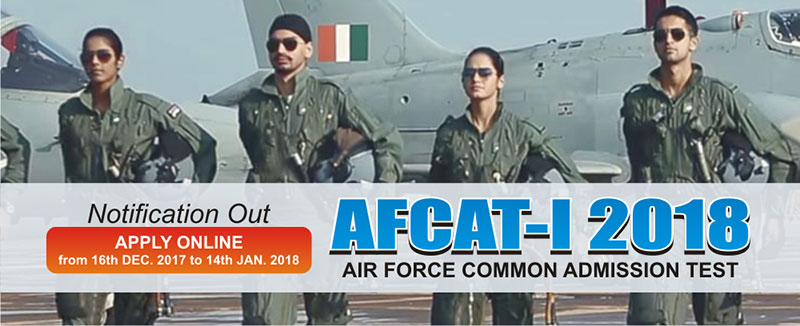 air force officer application essay Air force officer application essay this essay is used to learn more about the candidate's reasons for applying to become an af medical service commissioned officer.