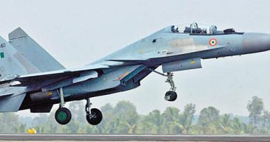 Join Indian Air Force