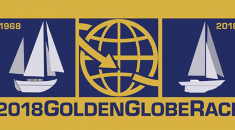 All you need to know about Golden Globe Race