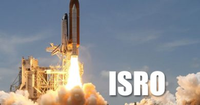 ISRO: A Journey of Monumental Achievements