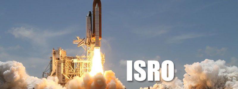 ISRO: A Journey of Monumental Achievements