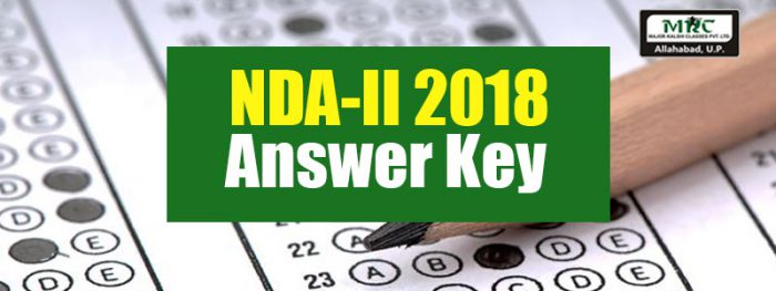 nda-answer-key-2018