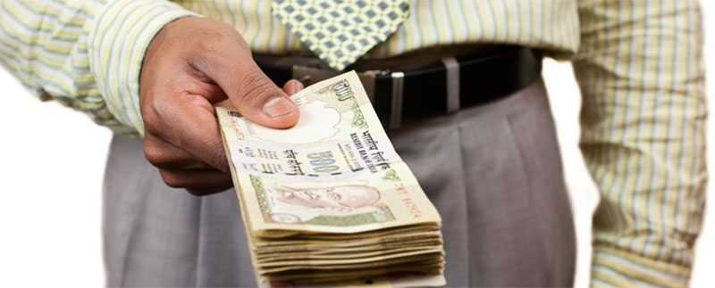 Everything to know about the Indian Currency