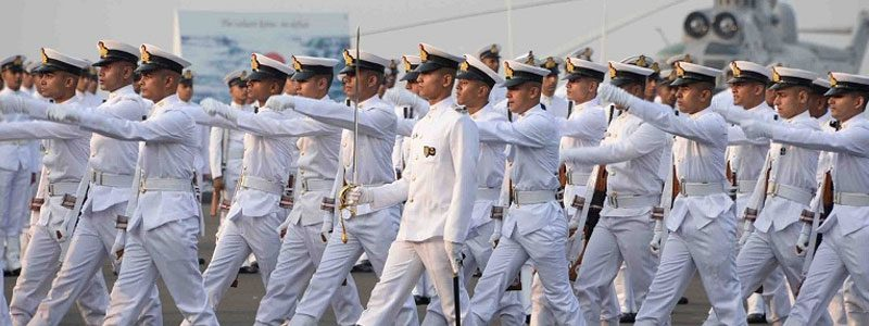 Best-Navy-Coaching