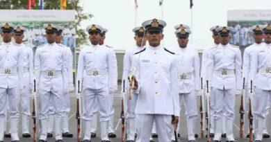 Best-Navy-Coaching-in-Meerut