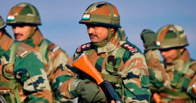 Best Army Coaching in Allahabad