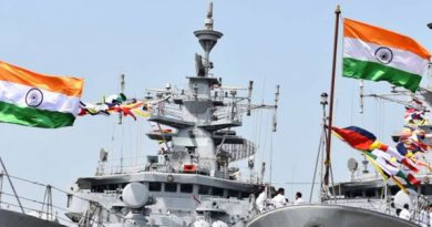 Best Navy Coaching in Bhopal
