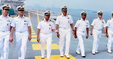 Best Navy Coaching in Patna