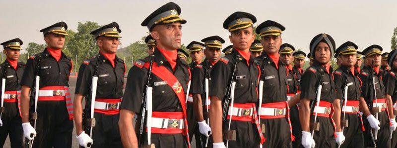 Best NDA Coaching in Raipur
