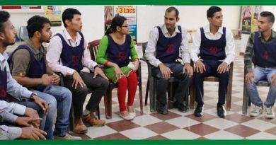 Best SSB Coaching in Meerut