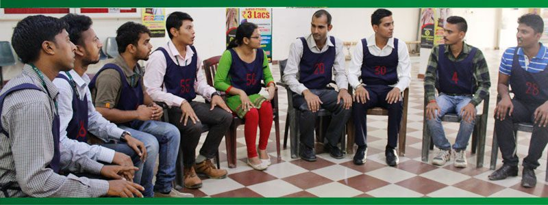 Best SSB Coaching in Meerut