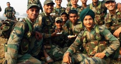 Best Army Coaching in Agra