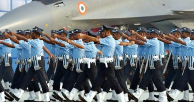 Best AFCAT Coaching in Hyderabad