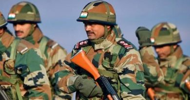 Best Army Coaching in Bareilly