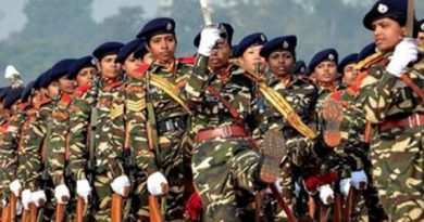 [NEW] Best Army Coaching in Kanpur