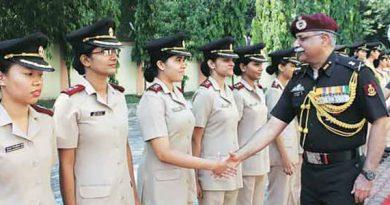 MNS Coaching in Gwalior