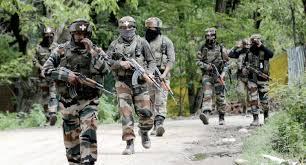 Best Territorial Army Coaching in Dehradun