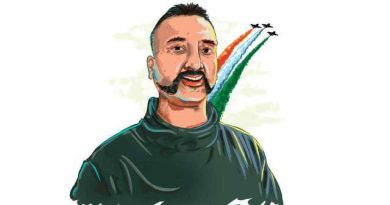 15 OLQs (Officer Like Qualities) every Defence aspirant should learn from Abhinandan Varthaman
