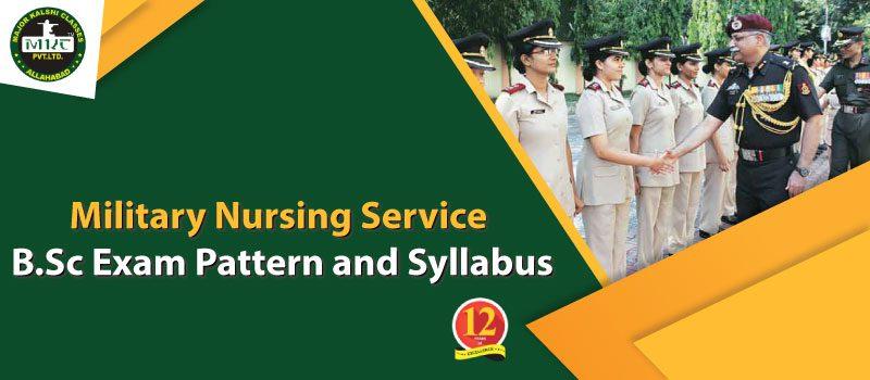 MNS syllabus and Exam Pattern
