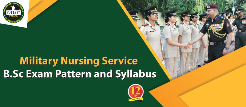 MNS syllabus and Exam Pattern