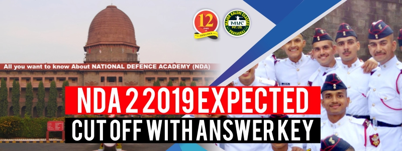 NDA II 2019 Expected Cut Off-compressed