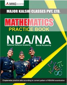 mkc math