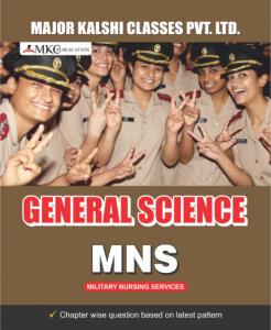Image result for mns book of major kalshi classes