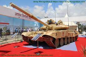India to produce new indigenous engines for T-72 Ajeya and T-90 Bhishma  tanks | July 2018 Global Defense Security army news industry | Defense  Security global news industry army 2018 | Archive News year